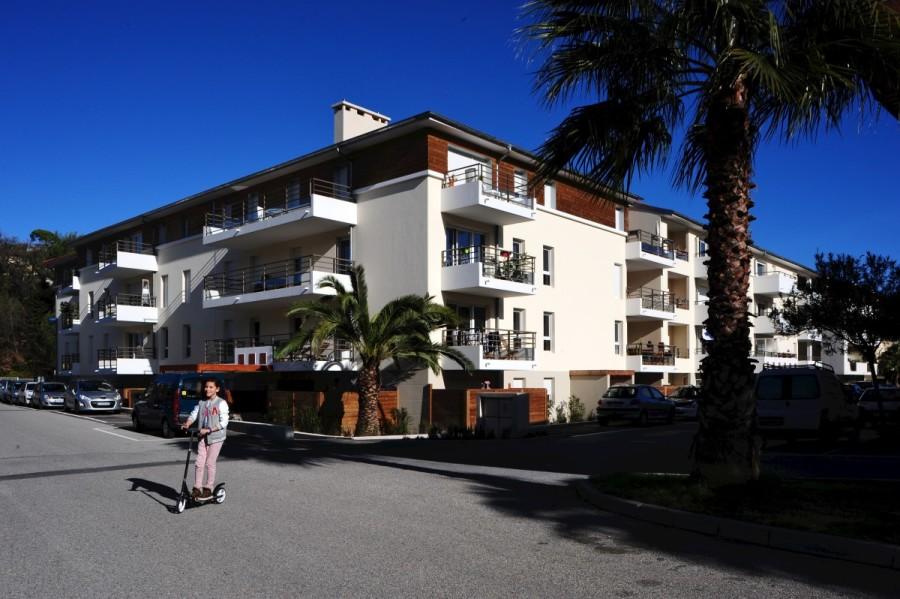 logirem   Villa Solea – Cagnes-sur-Mer