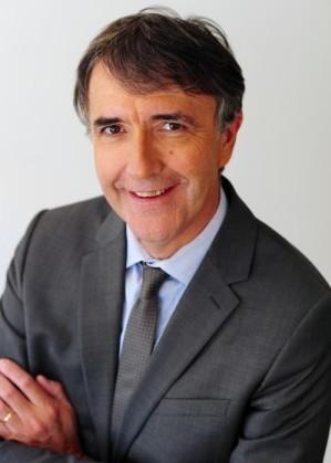 Eric PINATEL