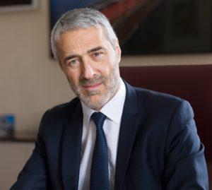 Joël CHASSARD