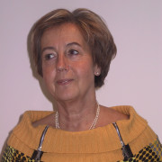 Martine Lahondes