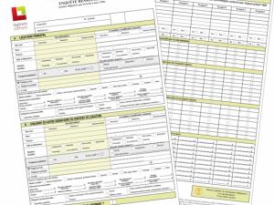 questionnaire-enquete2015