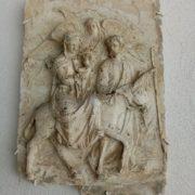 Bas-relief-Argo-Logirem